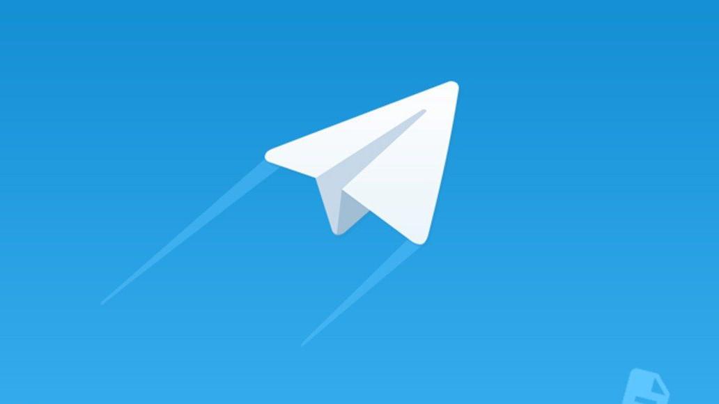 чат для программистов 1С в telegram